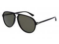 Occhiali da sole - Gucci GG0015S-001