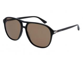 Occhiali da sole - Donna - Gucci GG0016S-001