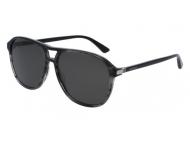 Occhiali da sole - Gucci GG0016S-002