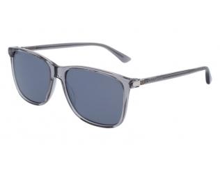Occhiali da sole - Donna - Gucci GG0017S-003