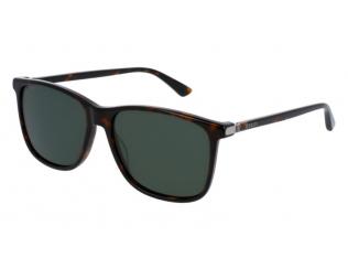 Occhiali da sole - Donna - Gucci GG0017S-007