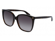 Occhiali da sole - Gucci GG0022S-003