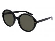 Occhiali da sole - Gucci GG0023S-001