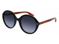 Occhiali da sole - Gucci GG0023S-003