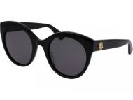 Occhiali da sole - Gucci GG0028S-001