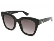 Occhiali da sole - Gucci GG0029S-001