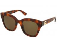 Occhiali da sole - Gucci GG0029S-002