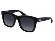 Occhiali da sole - Gucci GG0032S-001