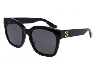 Occhiali da sole Gucci - Gucci GG0034S-001