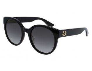Occhiali - Gucci GG0035S-001