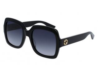 Occhiali - Gucci GG0036S-001