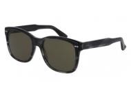 Occhiali da sole uomo - Gucci GG0050S-004