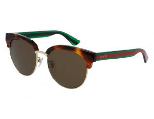 Occhiali - Gucci GG0058SK-003