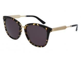 Occhiali da sole - Uomo - Gucci GG0073S-002