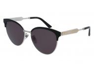 Occhiali da sole - Gucci GG0074S-001