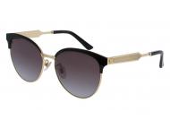 Occhiali da sole - Gucci GG0074S-002