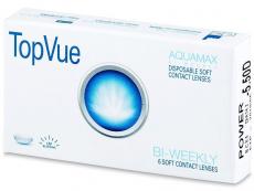 TopVue Bi-weekly (6lenti)