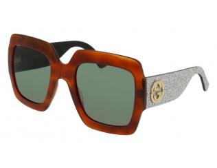 Occhiali da sole Gucci - Gucci GG0102S-004