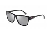 Occhiali da sole Wayfarer - Puma PU0014S 002