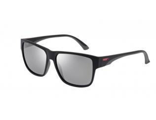 Occhiali sportivi - Puma PU0014S 002