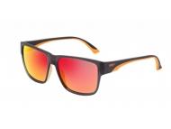 Occhiali da sole Wayfarer - Puma PU0014S 004