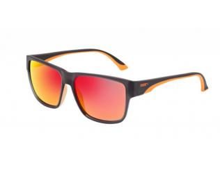 Occhiali sportivi - Puma PU0014S 004