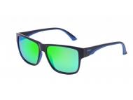 Occhiali da sole Wayfarer - Puma PU0014S 005