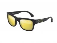 Occhiali da sole Wayfarer - Puma PU0038S 002