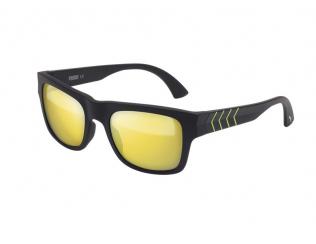 Occhiali sportivi - Puma PU0038S 002