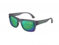 Occhiali da sole Wayfarer - Puma PU0038S 004