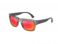 Occhiali da sole Wayfarer - Puma PU0038S 005