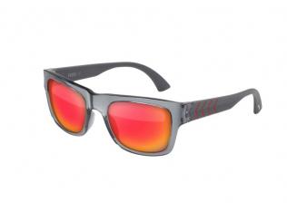 Occhiali sportivi - Puma PU0038S 005