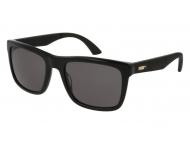 Occhiali da sole Wayfarer - Puma PU0040S 002