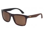 Occhiali da sole Wayfarer - Puma PU0040S 003