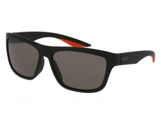 Occhiali da sole Rettangolari - Puma PU0060S 001