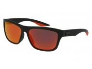 Occhiali da sole Rettangolari - Puma PU0060S 004