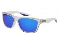 Occhiali da sole - Puma PU0060S-005
