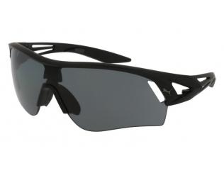 Occhiali sportivi - Puma PU0090S 002