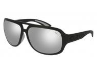 Occhiali da sole Rettangolari - Puma PU0097S 002
