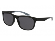 Occhiali da sole Wayfarer - Puma PU0100S 001