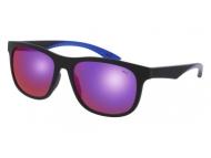 Occhiali da sole Wayfarer - Puma PU0100S 002