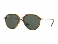 Occhiali da sole - Ray-Ban RB4253 - 710