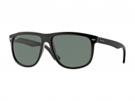 Occhiali da sole - Ray-Ban Highstreet RB4147 - 601/58