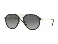 Occhiali da sole - Ray-Ban RB4253 - 601/71
