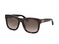 Occhiali da sole - Gucci GG0032S-002