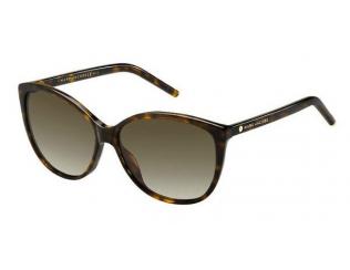 Occhiali da sole Cat Eye - Marc Jacobs 69/S 086/LA