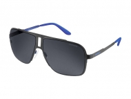 Occhiali da sole Carrera - Carrera 121/S 003/IR