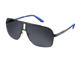 Occhiali da sole - Carrera - Carrera 121/S 003/IR