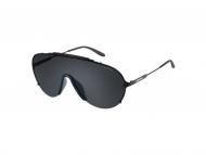 Occhiali da sole Carrera - Carrera 129/S 003/P9