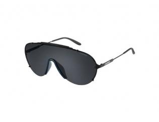 Occhiali da sole Mascherina - Carrera 129/S 003/P9